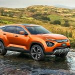 tata-harrier-7-seater-suv-h7x-india-launch-date-details