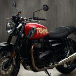 triumph-motorcycles-six-bikes-india-launch-june-2019