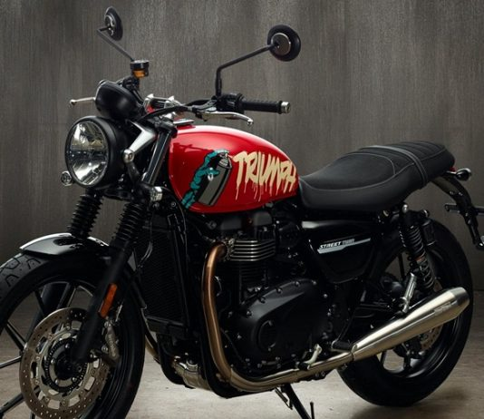 triumph-motorcycles-six-bikes-india-launch-june-2019