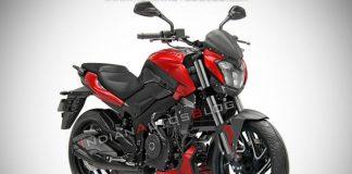 2019-bajaj-dominar-400-abs-bs-vi-compliant-india-launch-date
