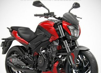 2019-bajaj-dominar-400-abs-bs-vi-compliant-india-launch-date