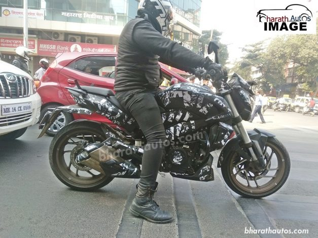 2019-bajaj-dominar-400-abs-bs-vi-compliant-india-pictures-photos-images-snaps-gallery