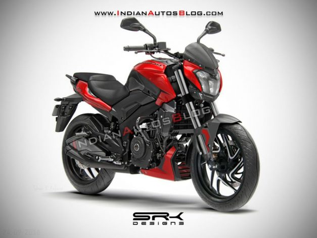2019-bajaj-dominar-400-abs-bs-vi-compliant-pictures-photos-images-snaps-gallery