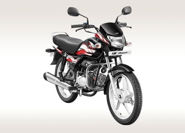 2019-hero-motocorp-hf-deluxe-ibs-india-front-side-pictures-photos-images-snaps-gallery