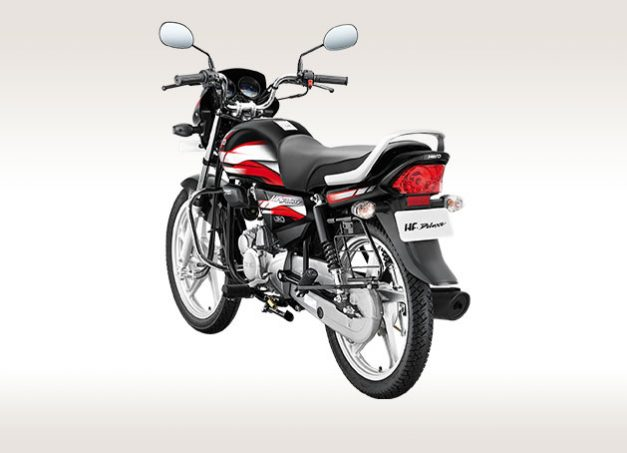 2019-hero-motocorp-hf-deluxe-ibs-india-rear-back-pictures-photos-images-snaps-gallery