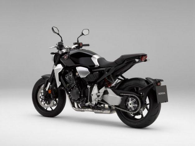 2019-honda-cb1000r-neo-sports-cafe-india-rear-back-pictures-photos-images-snaps-gallery