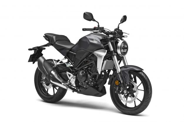 2019-honda-cb300r-black-india-pictures-photos-images-snaps-gallery