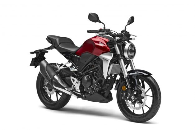 2019-honda-cb300r-red-india-pictures-photos-images-snaps-gallery