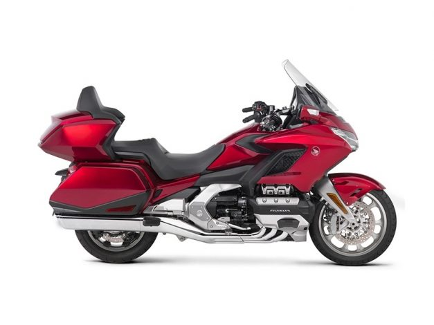 2019-honda-goldwing-tour-dct-india-red-pictures-photos-images-snaps-gallery