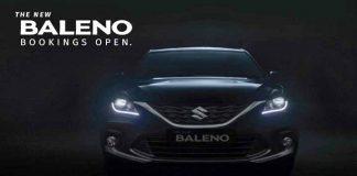 2019-maruti-suzuki-baleno-bookings-open