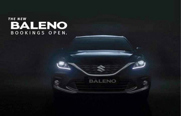 2019-maruti-suzuki-baleno-teased-pictures-photos-images-snaps-gallery