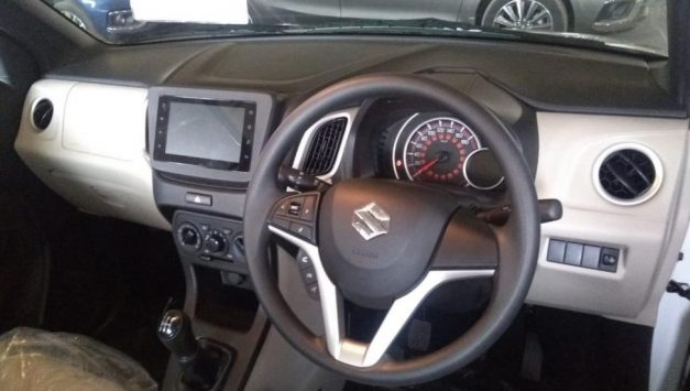 2019-maruti-suzuki-wagon-r-india-leaked-dashboard-inside-pictures-photos-images-snaps-gallery