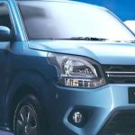 2019-maruti-wagonr-india-pre-bookings-open-images-out