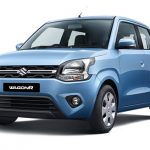 2019-maruti-wagonr-launched-details-pictures-specs-price