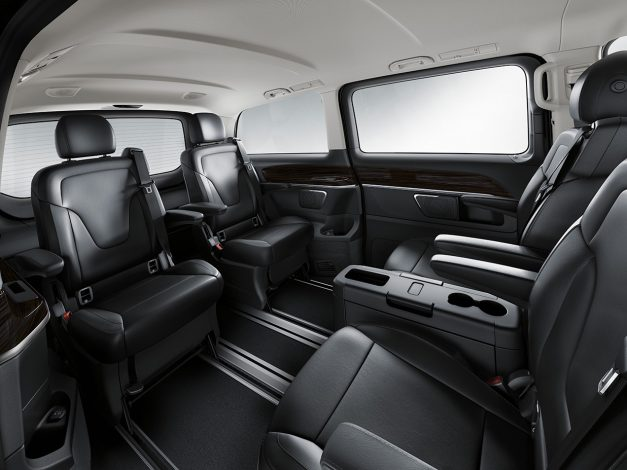 2019-mercedes-benz-v-class-mpv-india-cabin-inside-pictures-photos-images-snaps-gallery