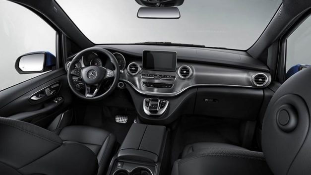 2019-mercedes-benz-v-class-mpv-india-dashboard-interior-pictures-photos-images-snaps-gallery