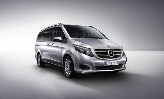 2019-mercedes-benz-v-class-mpv-india-front-pictures-photos-images-snaps-gallery