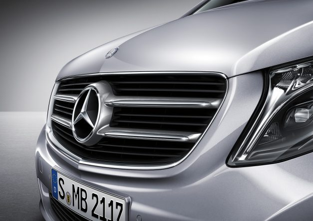 2019-mercedes-benz-v-class-mpv-india-grille-pictures-photos-images-snaps-gallery