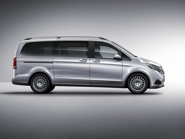 2019-mercedes-benz-v-class-mpv-india-side-pictures-photos-images-snaps-gallery