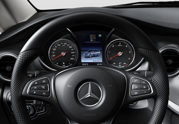 2019-mercedes-benz-v-class-mpv-india-steering-wheel-pictures-photos-images-snaps-gallery