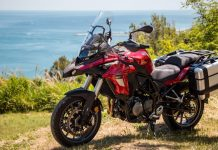 2019-new-benelli-trk-502-trk-502x-india-launch-date-ckd-route