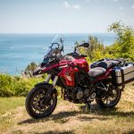 2019-new-benelli-trk-502-trk-502x-india-photos-images-snaps-gallery-001