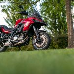 2019-new-benelli-trk-502-trk-502x-india-photos-images-snaps-gallery-002