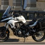 2019-new-benelli-trk-502-trk-502x-india-photos-images-snaps-gallery-006