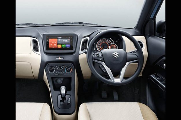 2019-new-maruti-wagonr-dashboard-interior-cabin-inside-india-pictures-photos-images-snaps-gallery