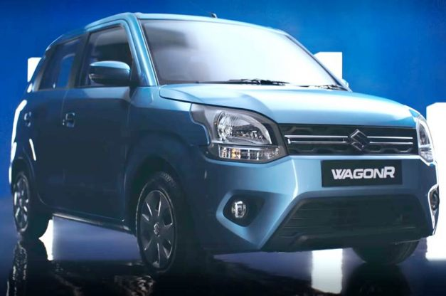 2019-new-maruti-wagonr-front-side-india-pictures-photos-images-snaps-gallery