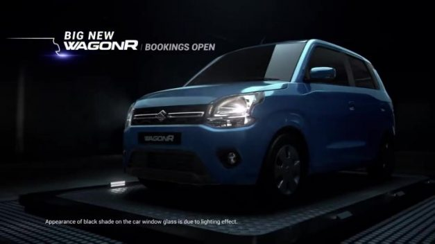 2019-new-maruti-wagonr-india-teaser-pictures-photos-images-snaps-gallery