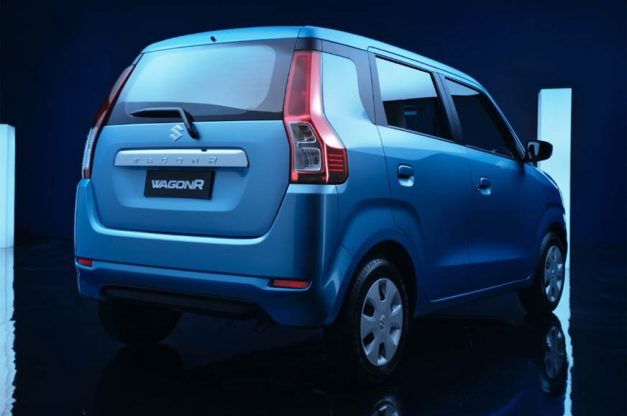 2019-new-maruti-wagonr-rear-back-india-pictures-photos-images-snaps-gallery