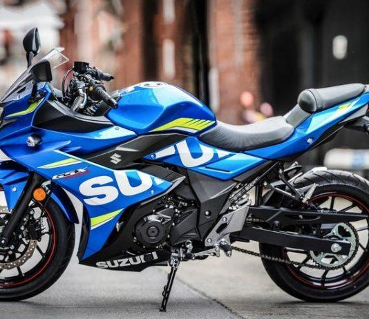 2019-suzuki-gixxer-250-india-engine-patent-leaked