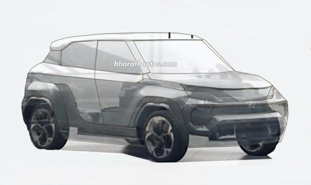 2019-tata-hornbill-micro-suv-concept-pictures-photos-images-snaps-gallery