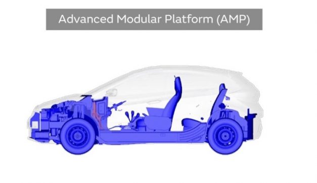 2019-tata-motors-amp-platform-pictures-photos-images-snaps-gallery