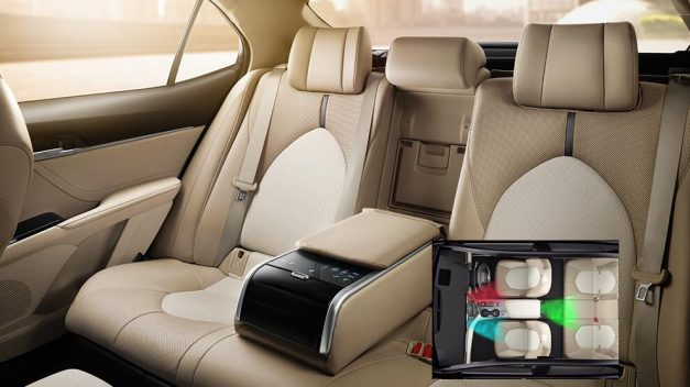 2019-toyota-camry-hybrid-cabin-interior-india-pictures-photos-images-snaps-gallery