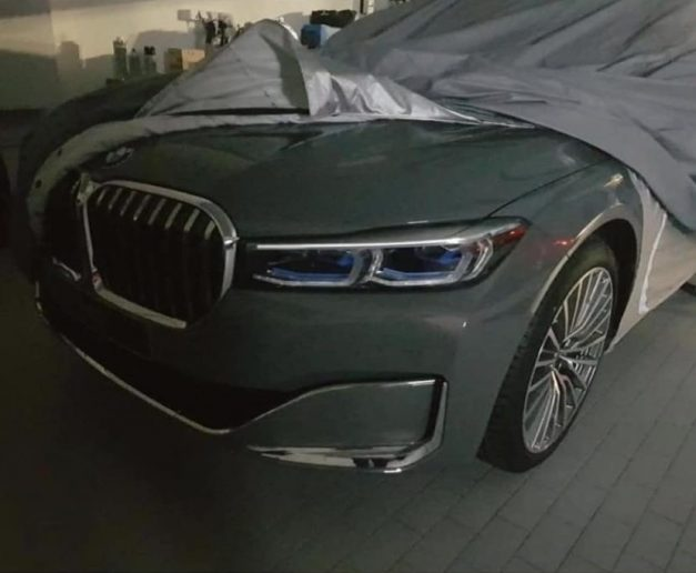 2020-bmw-7-series-facelift-g11-12-lci-pictures-photos-images-snaps-gallery-video