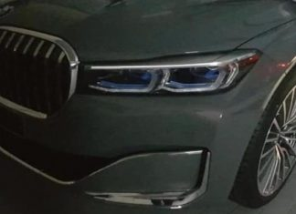 2020-bmw-7-series-facelift-leaked- ahead-of-debut