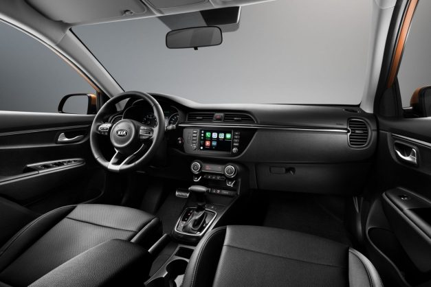 2021-kia-crossover-hatchback-india-third-product-dashboard-interior-pictures-photos-images-snaps-gallery