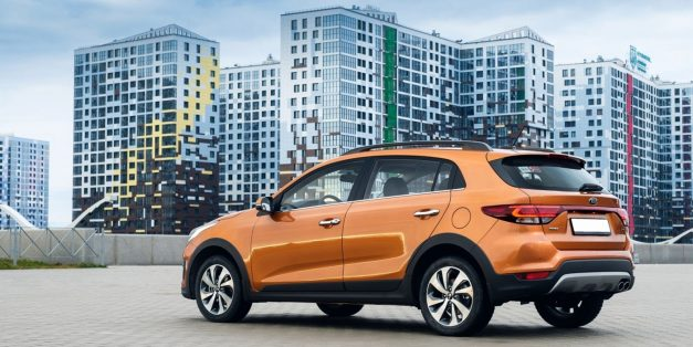 2021-kia-crossover-hatchback-india-third-product-rear-back-pictures-photos-images-snaps-gallery