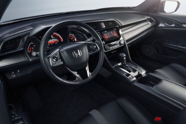 all-new-2019-honda-civic-india-dashboard-interior-pictures-photos-images-snaps-gallery