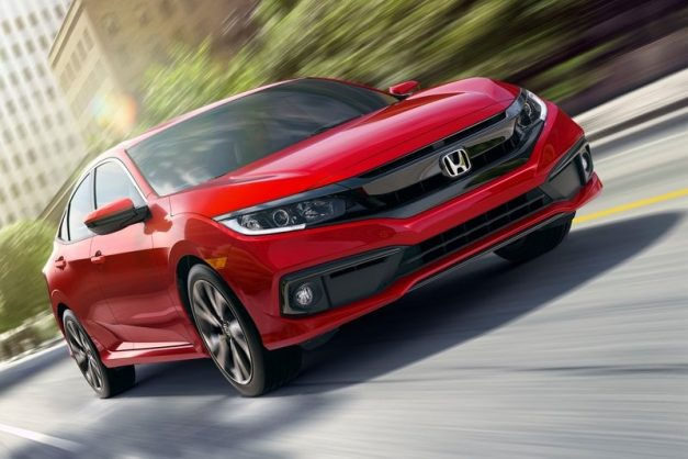 all-new-2019-honda-civic-india-front-pictures-photos-images-snaps-gallery