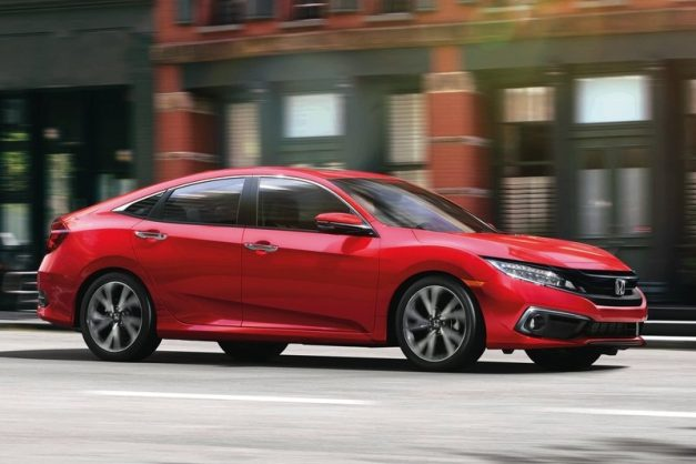 all-new-2019-honda-civic-india-side-pictures-photos-images-snaps-gallery