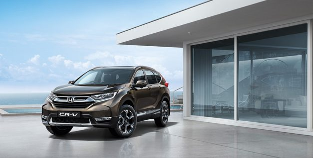 all-new-2019-honda-crv-suv-front-india-pictures-photos-images-snaps-gallery
