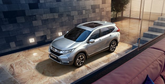 all-new-2019-honda-crv-suv-india-pictures-photos-images-snaps-gallery