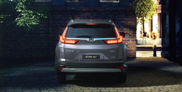 all-new-2019-honda-crv-suv-rear-back-india-pictures-photos-images-snaps-gallery