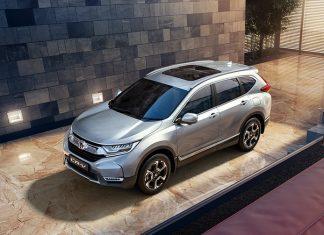 honda-cars-india-february-2019-price-hike-all-cars