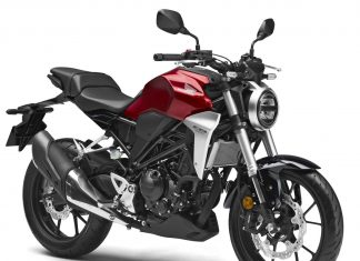 honda-cb300r-india-launched-details-pictures-specs-price