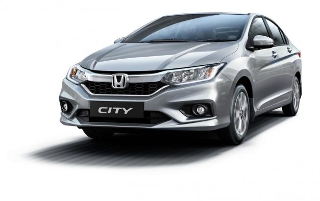 honda-city-zx-manual-gear-petrol-variant-pictures-photos-images-snaps-gallery