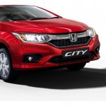 honda-city-zx-mt-petrol-variant-details-pictures-specs-price